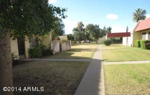 3329 W GOLDEN Lane, 0, Phoenix, AZ 85051