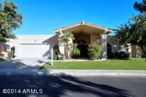 7308 E ECHO Lane, Scottsdale, AZ 85258