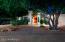 8318 E LA JUNTA Road, Scottsdale, AZ 85255