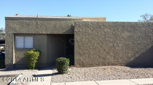 1867 E KIRKLAND Lane, Tempe, AZ 85281