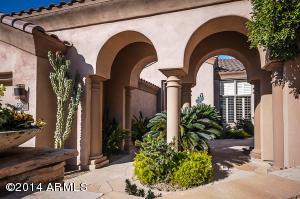 9426 E CAVALRY Drive, Scottsdale, AZ 85262