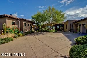 39081 N 102ND Way, Scottsdale, AZ 85262