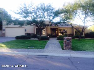 5211 E CHARTER OAK Road, 59, Scottsdale, AZ 85254