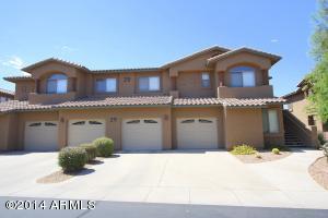 Scottsdale, AZ 85259