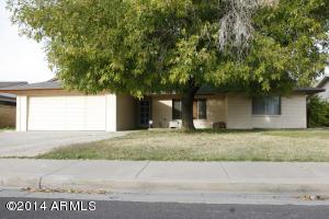 446 E CARTER Drive, Tempe, AZ 85282