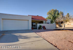 17041 E CALLE DEL ORO Way, Fountain Hills, AZ 85268