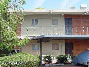6125 E INDIAN SCHOOL Road, 230, Scottsdale, AZ 85251