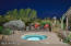 8433 E WHISPERING WIND Drive, Scottsdale, AZ 85255