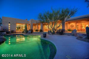 8300 E DIXILETA Drive, 206, Scottsdale, AZ 85266