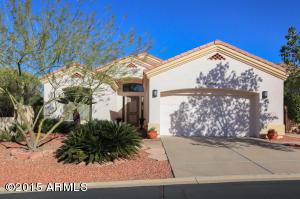 6333 E Viewmont Drive, 66, Mesa, AZ 85215