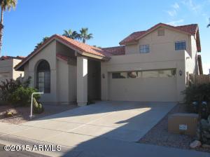 11311 E JENAN Drive, Scottsdale, AZ 85259