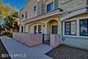 10757 N 74TH Street, 1010, Scottsdale, AZ 85260