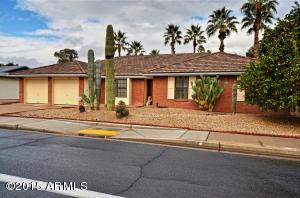1756 W LINDNER Avenue, Mesa, AZ 85202