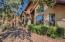 11092 E CORTEZ Street, Scottsdale, AZ 85259