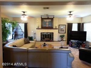 5039 E Laurel Lane, Scottsdale, AZ 85254