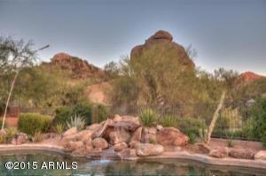 11747 E JUAN TABO Road, Scottsdale, AZ 85255