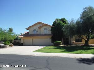 12969 N 98TH Street, Scottsdale, AZ 85260