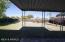 1024 W 10TH Street, Mesa, AZ 85201