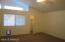 23520 N 75TH Place, Scottsdale, AZ 85255