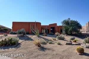 15652 N CABRILLO Drive, Fountain Hills, AZ 85268