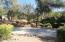 19700 N 76TH Street, 1130, Scottsdale, AZ 85255