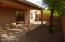 1260 S LINDSAY Road, 10, Mesa, AZ 85204