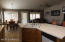 417 W CALLE MONTE Vista, Tempe, AZ 85284