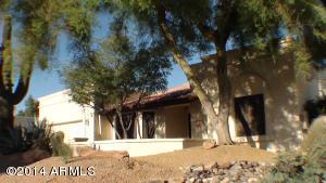 8737 E SAN FELIPE Drive, Scottsdale, AZ 85258