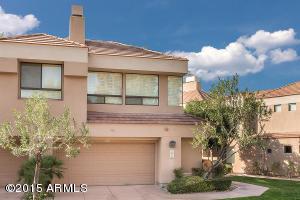 7222 E Gainey Ranch Road, 212, Scottsdale, AZ 85258