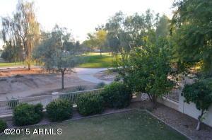 5429 E ELMWOOD Street, Mesa, AZ 85205