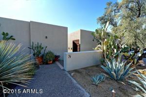 5434 E LINCOLN Drive, 74, Paradise Valley, AZ 85253