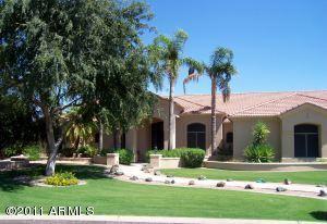 4222 E BROWN Road, 10, Mesa, AZ 85205