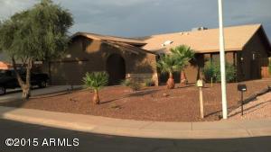 7731 E VALLEY VISTA Lane, Scottsdale, AZ 85250