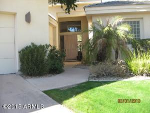 7425 E GAINEY RANCH Road, 45, Scottsdale, AZ 85258