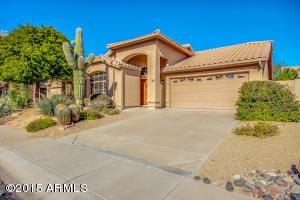 9166 E KIMBERLY Way, Scottsdale, AZ 85255