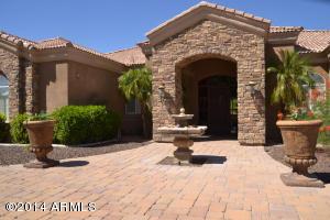 9600 E CLINTON Street, Scottsdale, AZ 85260