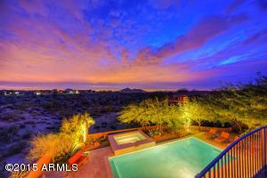 8657 E VILLA CASSANDRA Drive, Scottsdale, AZ 85266