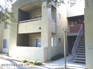 1295 N ASH Street, 1016, Gilbert, AZ 85233