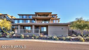 16308 E Links Drive, 66, Fountain Hills, AZ 85268