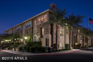 5550 N 16TH Street, 124, Phoenix, AZ 85016