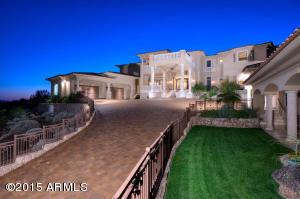 24218 N 63RD Drive, Glendale, AZ 85310