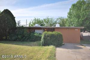 4223 E CAMPBELL Avenue, Phoenix, AZ 85018