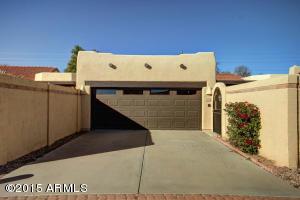 1552 N DIANE Street, Mesa, AZ 85203