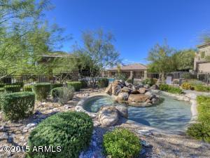 16420 N Thompson Peak Parkway, 2130, Scottsdale, AZ 85260