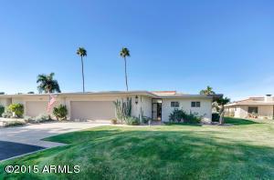 7416 N TOMBSTONE Road, Scottsdale, AZ 85258