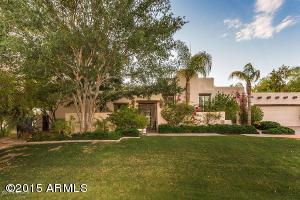 3186 E STELLA Lane, <WOW>, Phoenix, AZ 85016