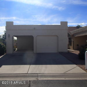 1920 S PLAZA Drive, 43, Apache Junction, AZ 85120
