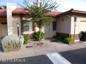 501 E 2ND Avenue, 31, Mesa, AZ 85204