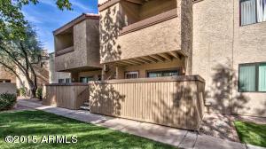 2938 N 61ST Place, 124, Scottsdale, AZ 85251