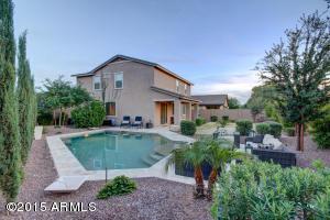 25114 N 47TH Lane, Phoenix, AZ 85083